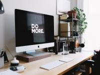 つらい「働きすぎ」から解放される方法