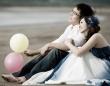 (画像:9G)条件だけで婚活していた友人が思いもよらない結果になった!友人の結婚から学んだ5つのポイント