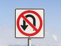 高速道路の逆走事故は死亡率が13%(depositphotos.com)