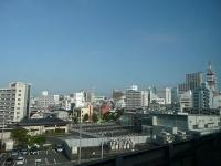 西田さんは福島県郡山市の出身(ぺ有家音さん撮影、Wikimedia Commons