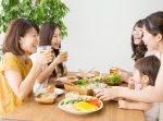 ユーモア満載!思わず笑ってしまう『サラリーマン川柳』10選 (6/14)