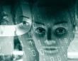 AIもうつ病になる?人間と同じように思考するAIは将来的に心を病む可能性がある(国際シンポジウム)