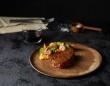 10人中8人は本物の牛肉と信じてしまうほどの植物由来の人工肉ステーキが開発される(イスラエル)