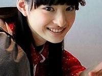 松野莉奈さん