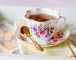 理想はそっちだけど現実はこっち?アルアルすぎてうける「紅茶のいれ方」に関する海外ネット民の反応