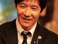 ウッチャンナンチャン・内村光良