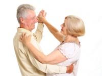 ダンスで脳が若返る(depositphotos.com)