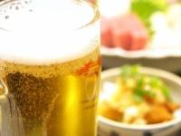 苦味が好みを分ける結果に! 新社会人の37.1%が「ビール好き」と回答【新社会人白書2017】