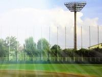 東大野球部強さの秘密とは(※写真はイメージです)