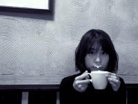 ※画像は有村架純のインスタグラムアカウント『@kasumi_arimura.official』より