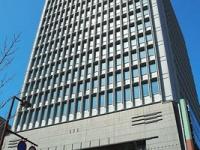 ふくおかフィナンシャルグループ本社ビル(「Wikipedia」より)