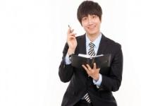 よくも悪くも……就活を経て仕事に関する考え方が変わった人は約6割!