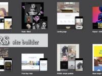 xprs-site-builder_01