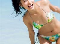 ※イメージ画像:小島瑠璃子写真集『こじるりっ!』集英社