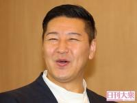 長田庄平(チョコレートプラネット)