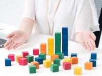 ETFとは? 仕組みやメリット、買い方を解説