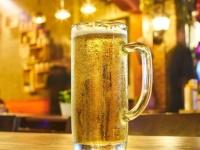 【先輩しくじり体験談】飲み会でのやらかしを防止!「飲まれない」飲み会のハウツー【学生記者】
