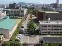 【将来の職業から選ぶ大学】金融編(6):中国地方・四国の国公立・私立大学