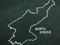 公開処刑に世界が震撼!「北朝鮮強制収容所」を描くアニメの凄絶な中身