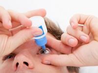 新ドライアイ診断基準で患者が3割も増加(depositphotos.com)