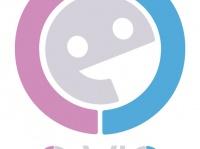 CeVIO プロジェクト (広報担当:(株)フロンティアワークス)のプレスリリース画像