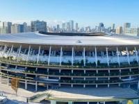 東京五輪がアメリカではソッポ?「視聴率低迷」が指摘される理由