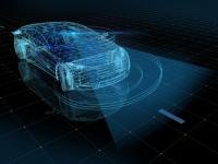 進化する先進運転者支援システム。各メーカーの安全装備を徹底比較してみた!