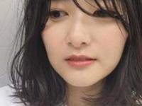 束っぽ濡れ髪でセクシー春スタイルを作る!!~大人のイメージチェンジ~