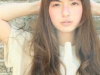 今こそ旬の『オン眉バンク』が可愛い♡ 【ショート~ロング】別 オン眉まとめ☆