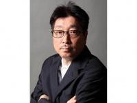 作曲家・鈴木キサブロー氏