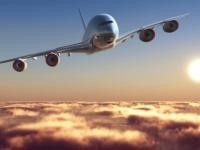 芸能人のように海外へ? 年末年始で旅行に行く大学生は約2割も!