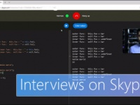 interviews-on-skype-01