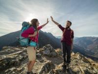 8月11日は山の日!都内から日帰りで行ける登山スポット5選