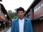 心に響く松岡修造の動画『心が落ち着かないあなたに』