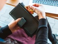 金運アップにつながる!? 「財布のお作法」10箇条