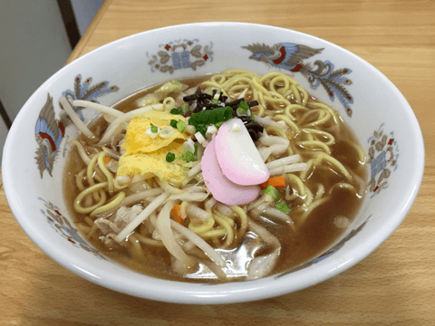 塩パンにちゃんぽんに、鯛めし! 想像を超える激ウマ料理が愛媛県に行けば食べられる!!#5