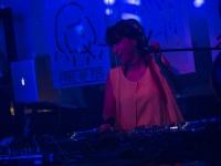 VILLA TOKYOのプレスリリース画像