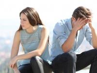 11月22日は「いい夫婦の日」だけど……大学生が「本当は仲悪そう」だと思う芸能人夫婦9組