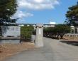 秋田県立金足農業高等学校(掬茶さん撮影、Wikimedia Commons