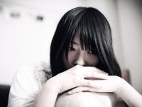 身内の不幸があったのに、共感してくれない恋人……これってどうなの? 社会人の約6割は