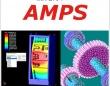 図研アルファテック株式会社のプレスリリース画像
