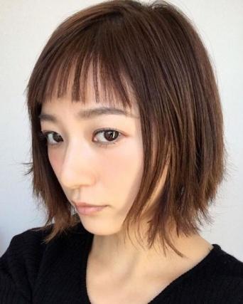 ※画像は伊藤千晃のインスタグラムアカウント『@kikichiaki』より