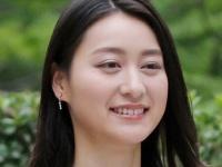 元カレ・櫻井翔の結婚を笑顔で伝えた小川彩佳アナに「これぞプロ」の称賛!