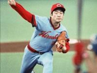 黒田博樹の背番号が「永久欠番」化で再評価