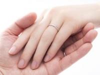 既婚者は「心血管疾患」の発症リスク&死亡リスクが減る