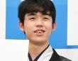藤井聡太「竜王戦」で駆け上がる「八冠ロード」(3)同年代ライバル不在の影響は…