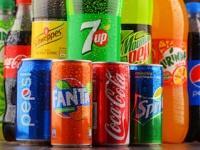 加糖飲料に「ソーダ税」を課すと肥満は減る?(depositphotos.com)