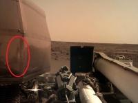 画像は「NASA」より引用