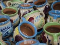 メキシコ土産のマグカップの釉薬に危険な「鉛」が!(shutterstock.com)