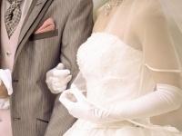 アラフィフでも結婚できる! 50代婚活で考えておきたいこと3つ